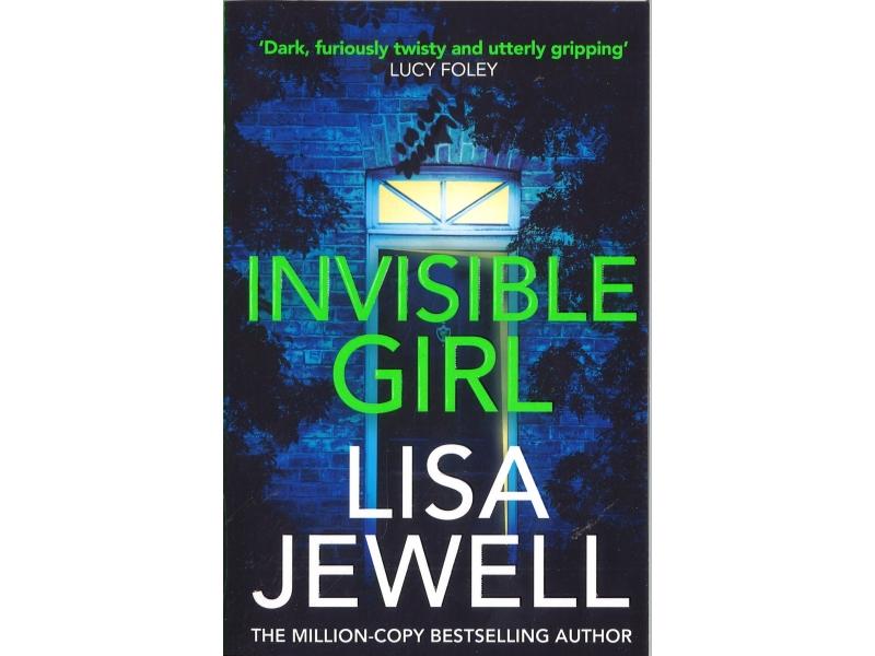 Lisa Jewell - Invisable Girl