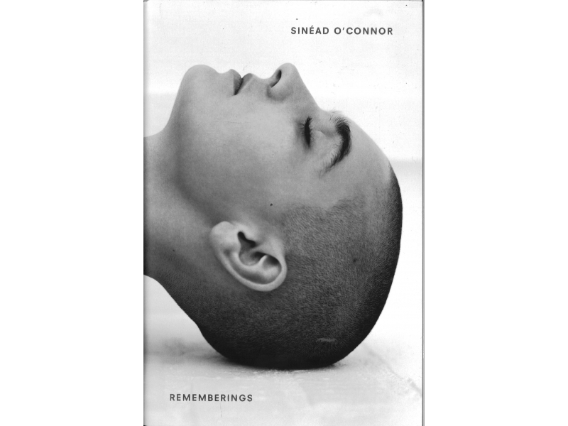 Sinead O'Connor - Rememberings