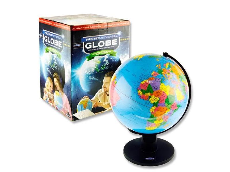 Globe Large Premier - 25cm