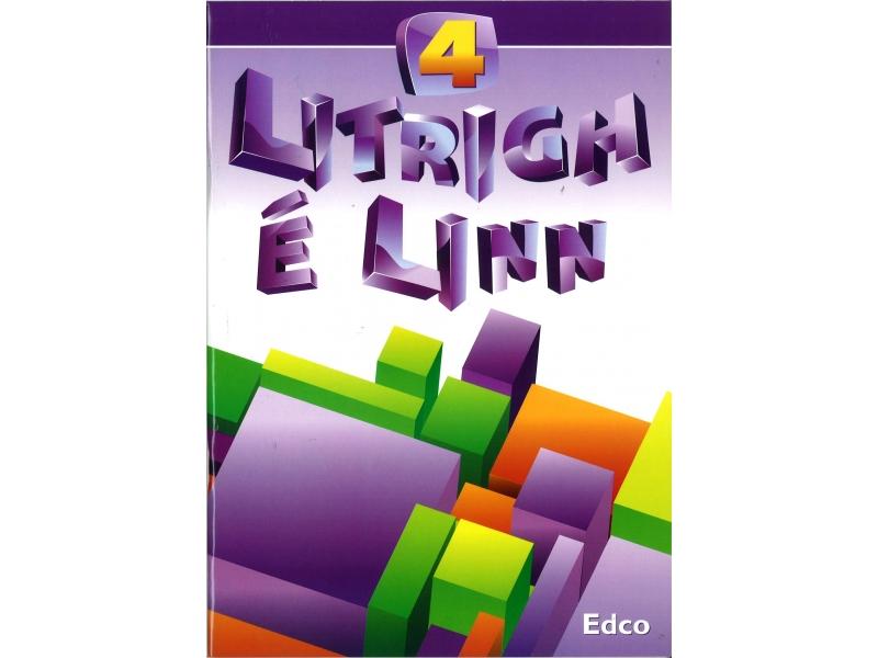 Litrigh é Linn 4 - Fourth Class