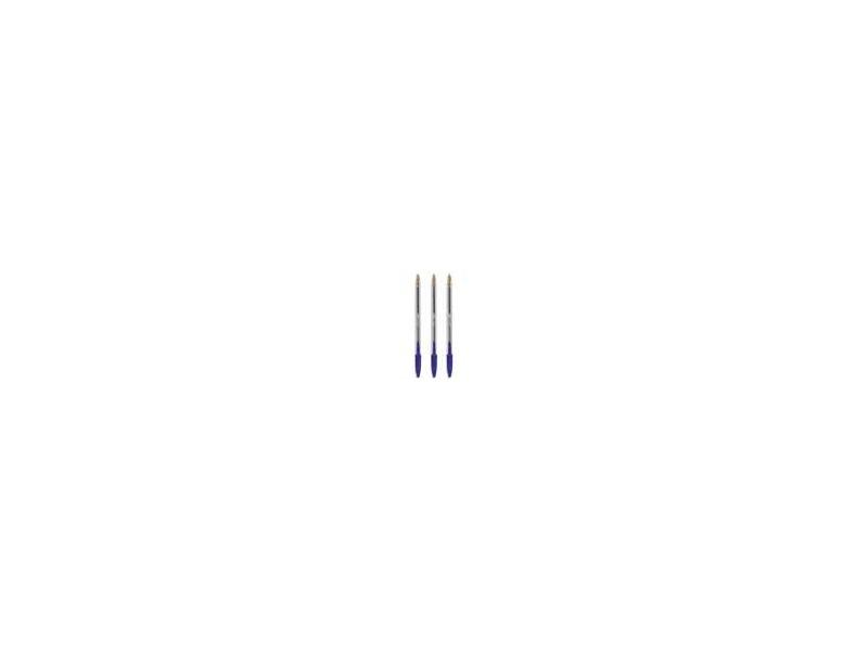 Bic Crystal Blue Pen - BOX 50's