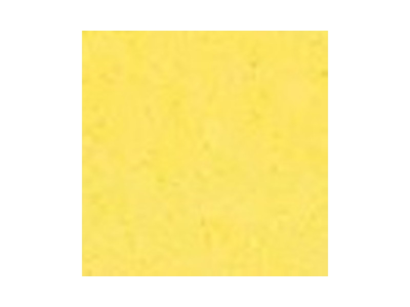 Snazaroo 18ml Bright Yellow