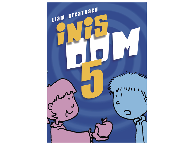 Inis Dom 5