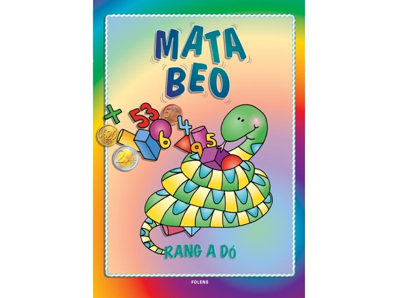 Mata Beo 2 - Second Class