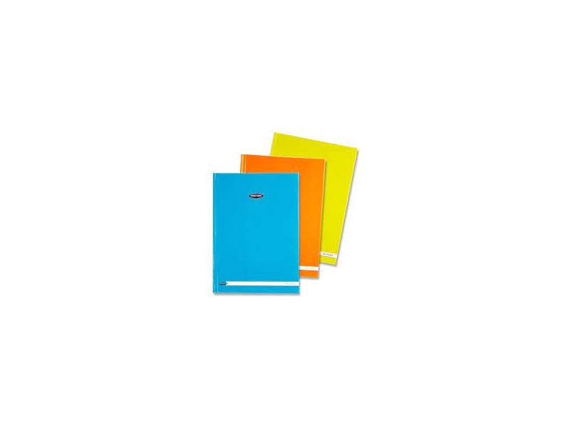 Premier A5 Hardbacks - Assorted Colours