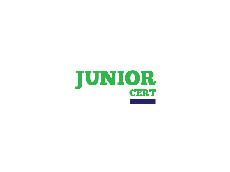Junior Cert