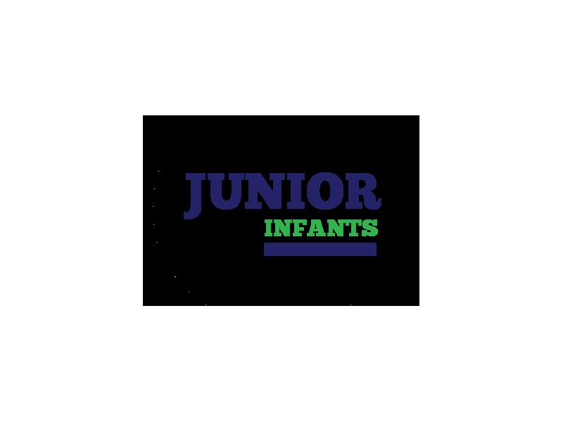 Junior Infants