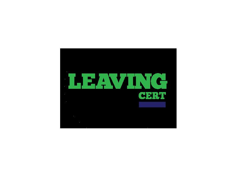 Leaving Cert