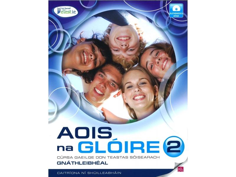 Aois na Glóire 2 - Gnáthleibhéal