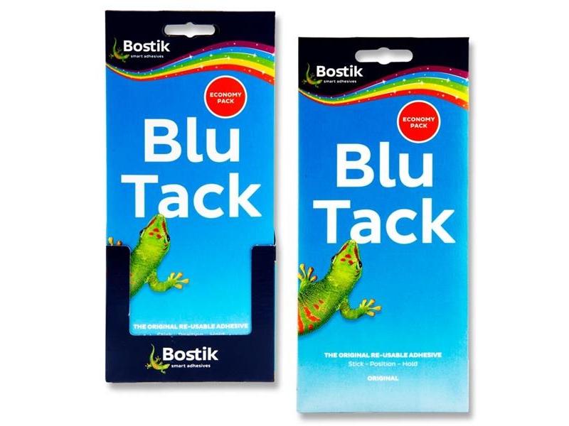 Blu tack - large
