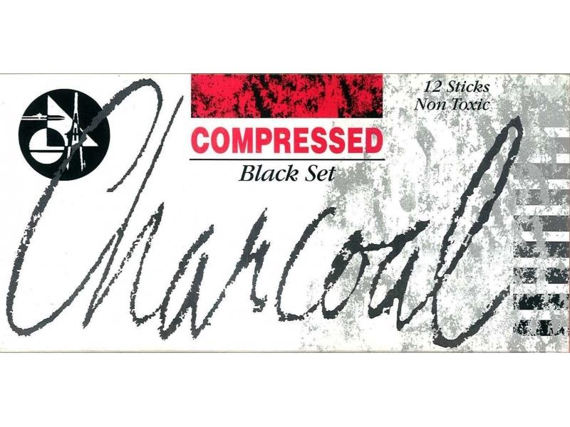 compressed-12.800.600.0.0.t