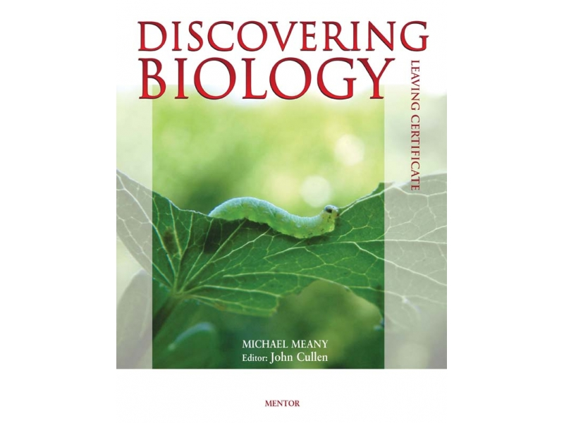 Discovering Biology