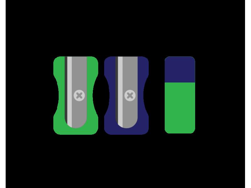 eraser-sharpeners