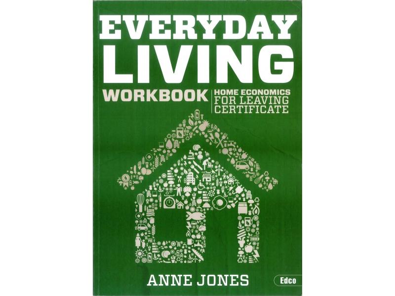 Everyday Living Workbook