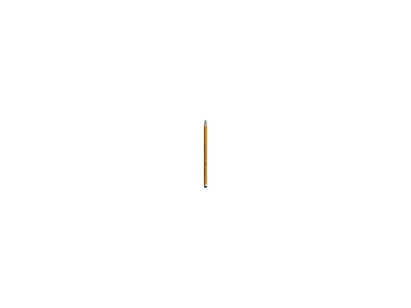 Faber-Castell Columbus 3H Pencil