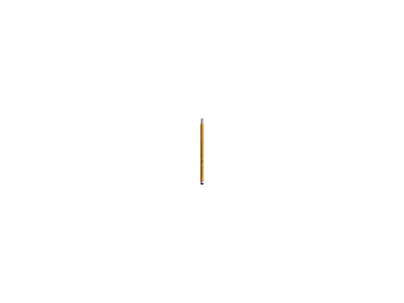 Faber-Castell Columbus 2H Pencil