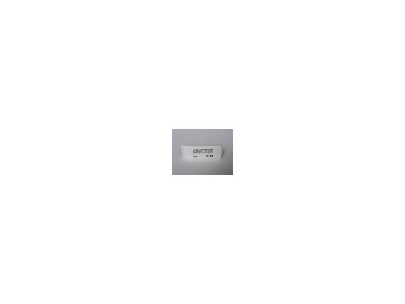 Factis Eraser P36