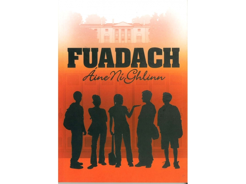 Fuadach