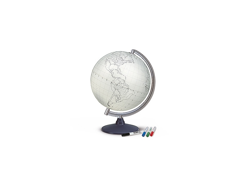 Globe large blank 30cm