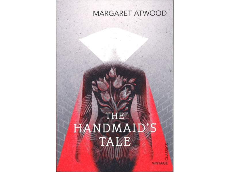 The Handmaids Tale - Margaret Atwood