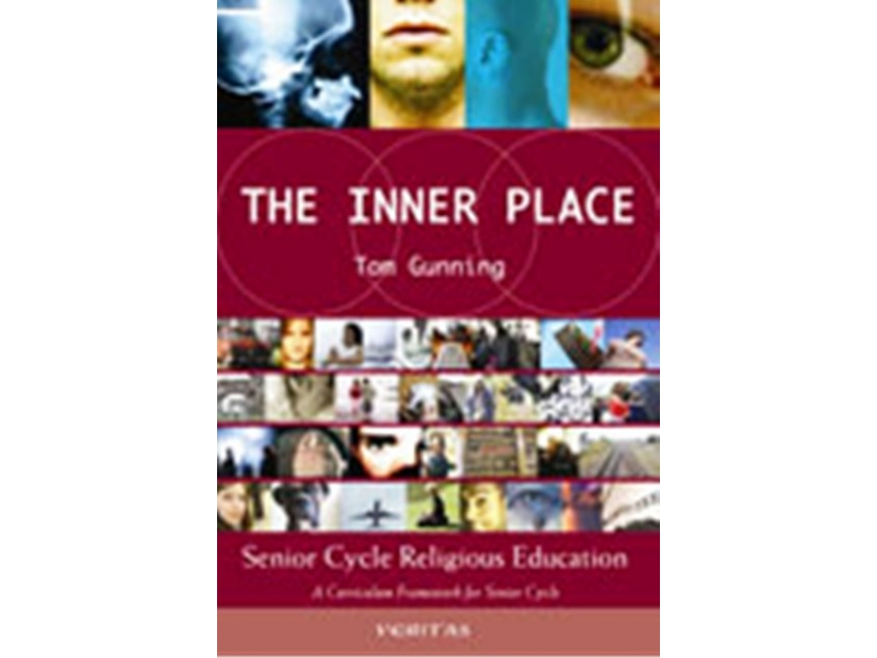 The Inner Place - Senior Cycle Non-Exam Religious Education
