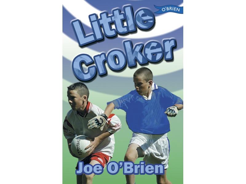 Little Croker - Joe O'Brien
