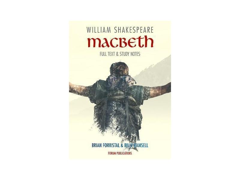 Macbeth-Forum