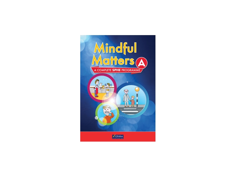 Mindful Matters A