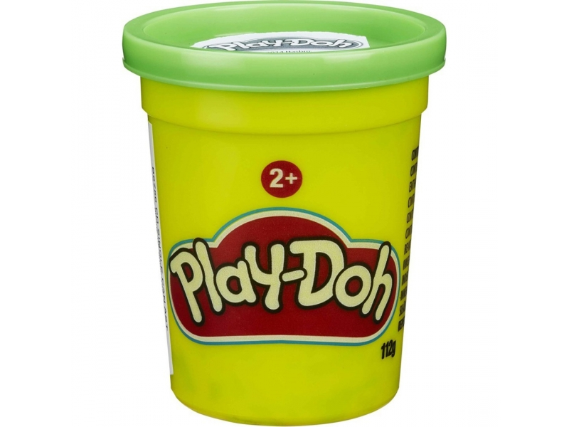 Play-Doh 112g Assorted Colours