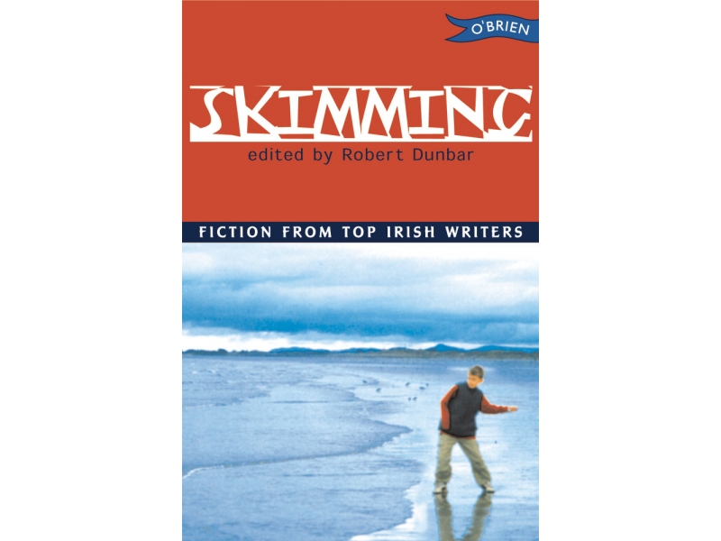 Skimming - Robert Dunbar