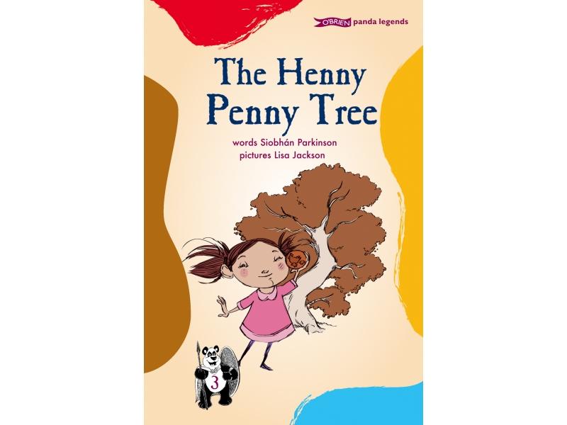 The Henny Penny Tree