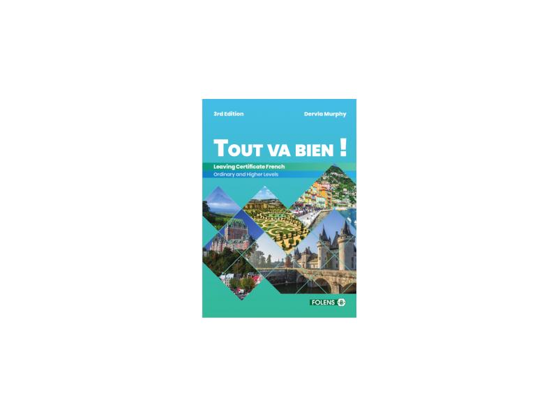 Tout Va Bien 3rd Edition