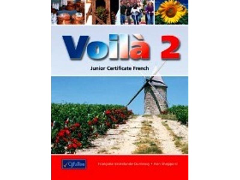 Voila 2