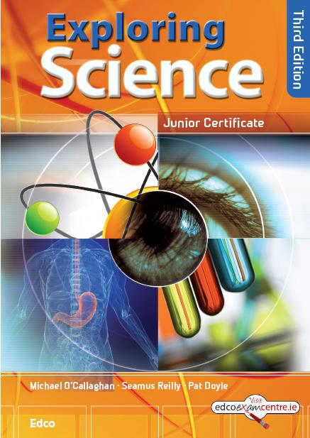 High School Science Books Wwwbilderbestecom