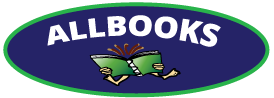 School Books Ireland